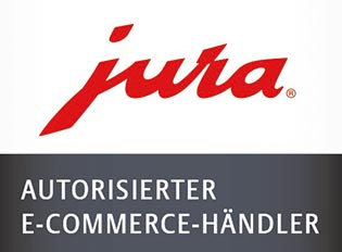 Authorisierter E-Commerce Händler