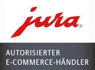 Authorisierter E-Commerce Händler